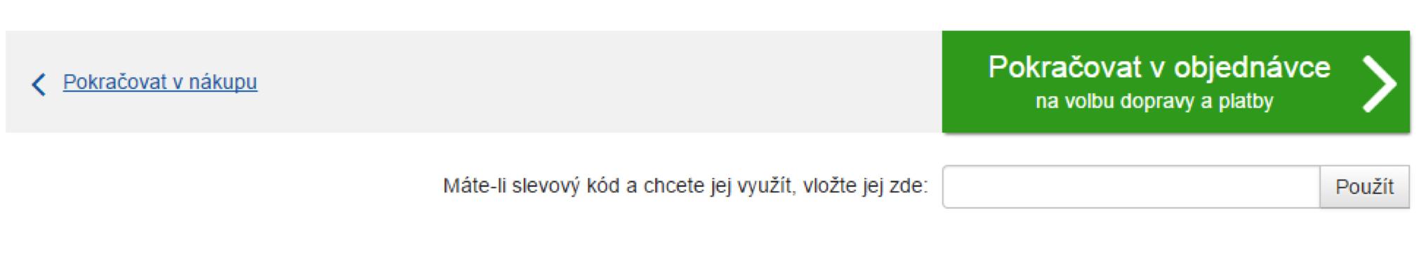slevomat2