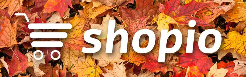 podzimni-shopio-2-1